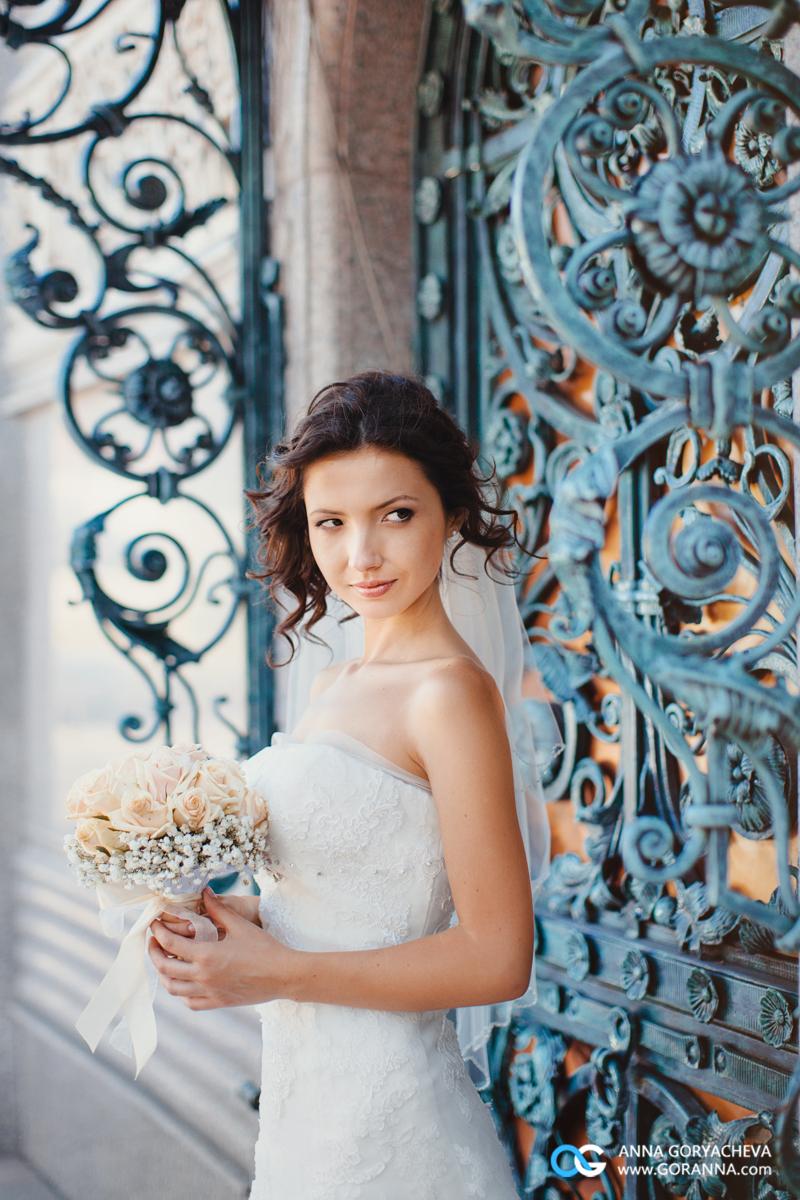Wedding_16_08_13-424