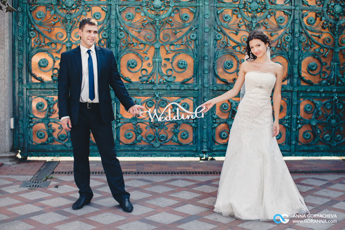 Wedding_16_08_13-428