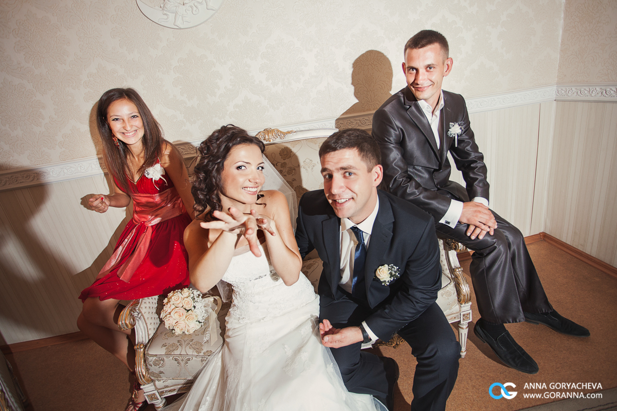 Wedding_16_08_13-43
