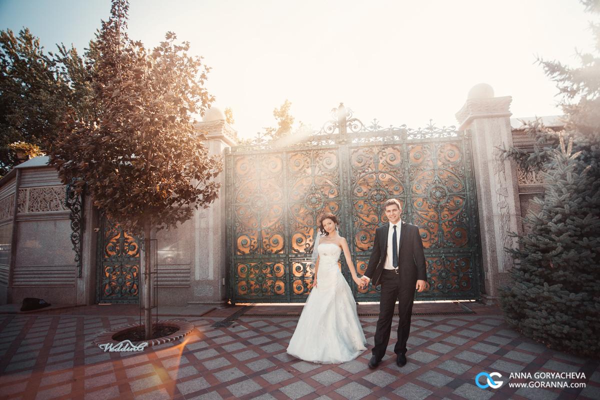 Wedding_16_08_13-432