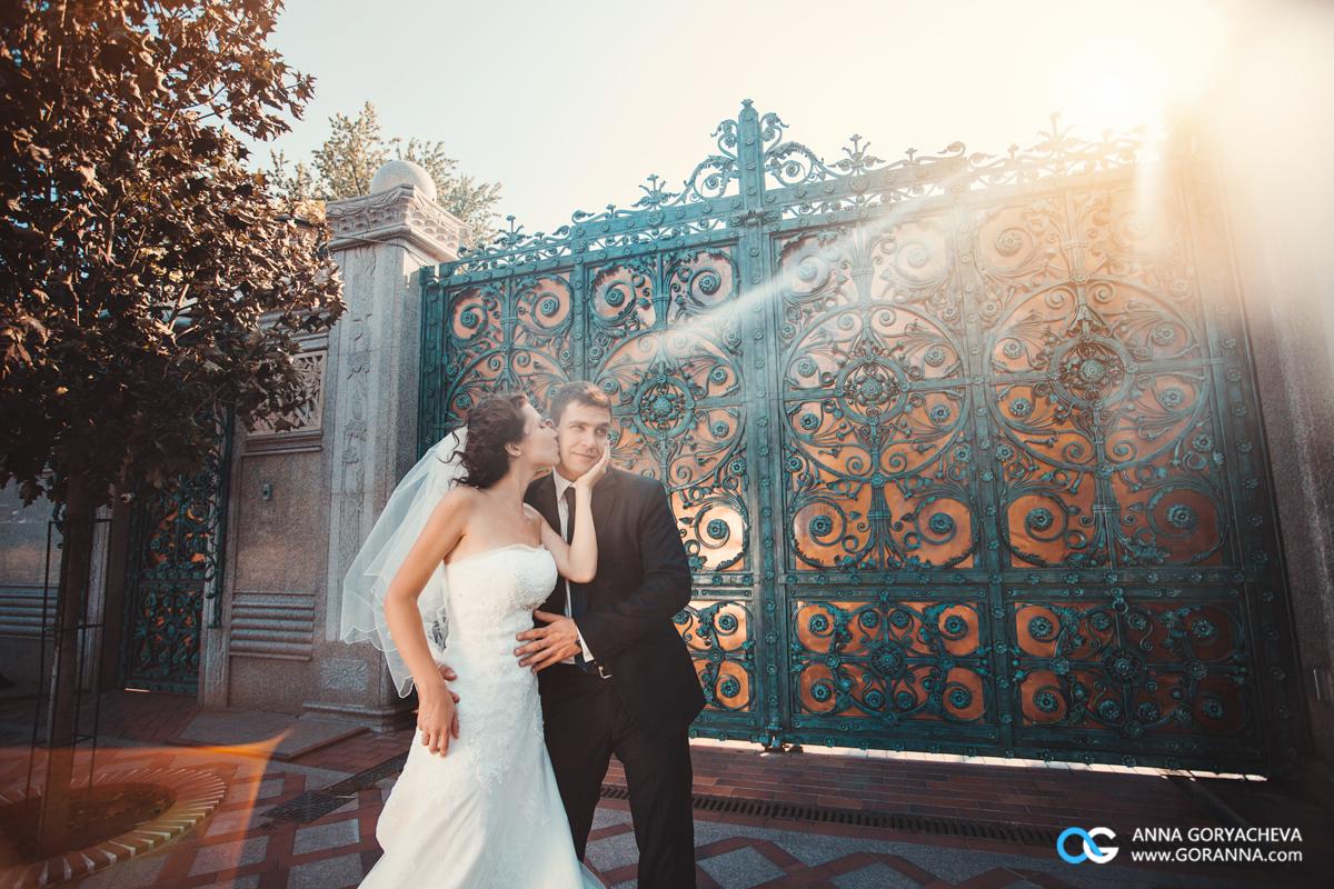 Wedding_16_08_13-434