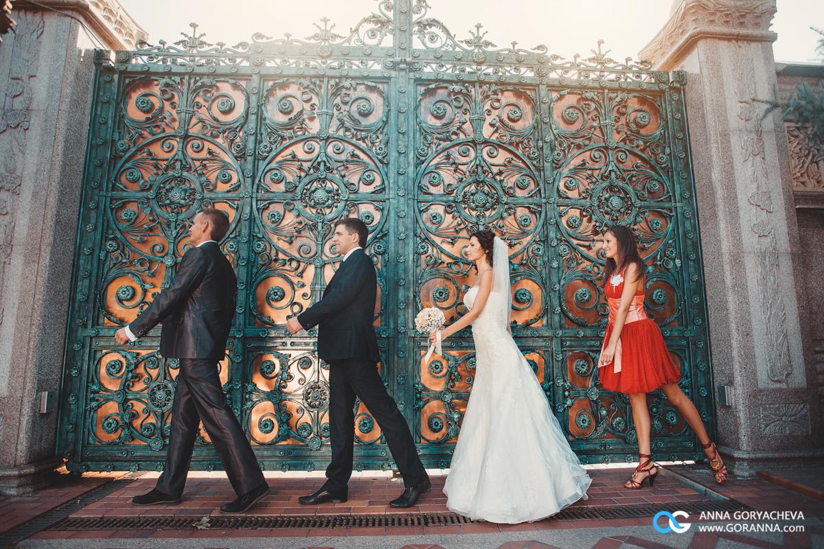 Wedding_16_08_13-437
