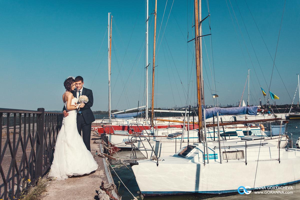Wedding_16_08_13-440