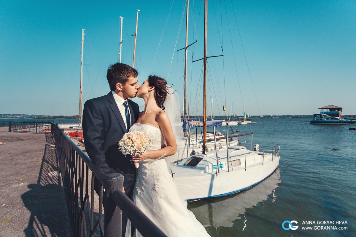 Wedding_16_08_13-441