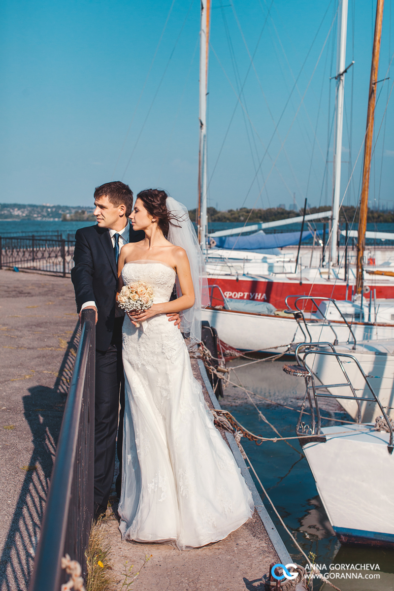 Wedding_16_08_13-442