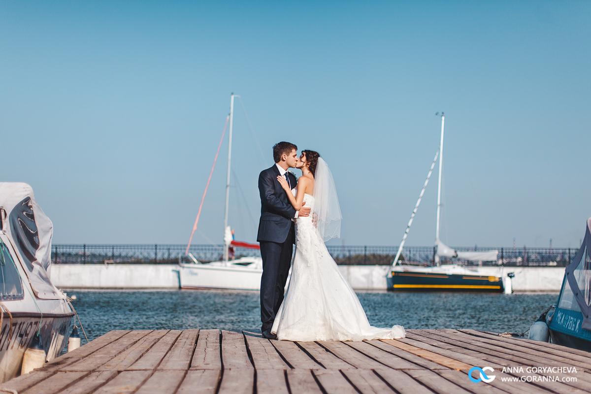 Wedding_16_08_13-446