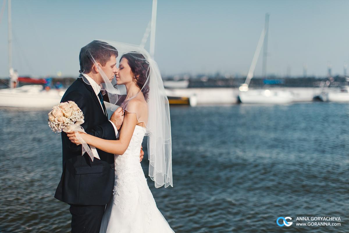 Wedding_16_08_13-449