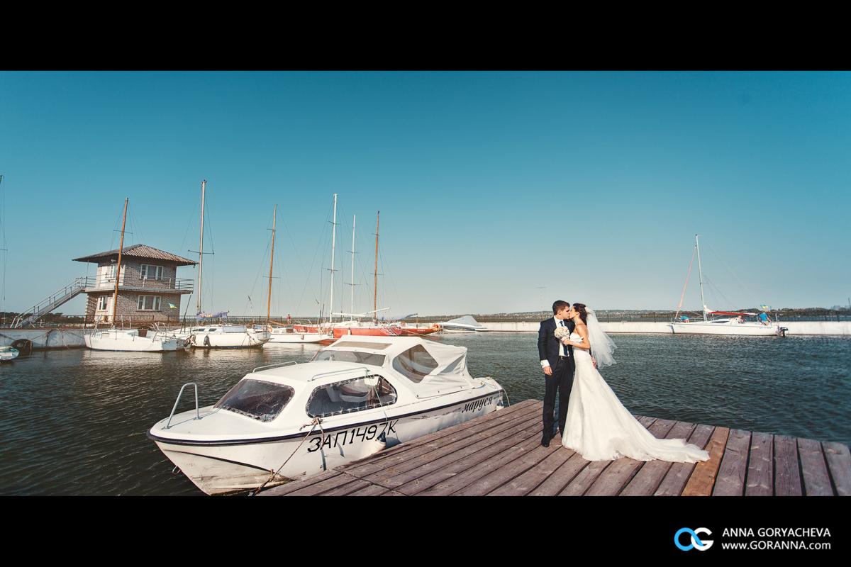 Wedding_16_08_13-451 copy