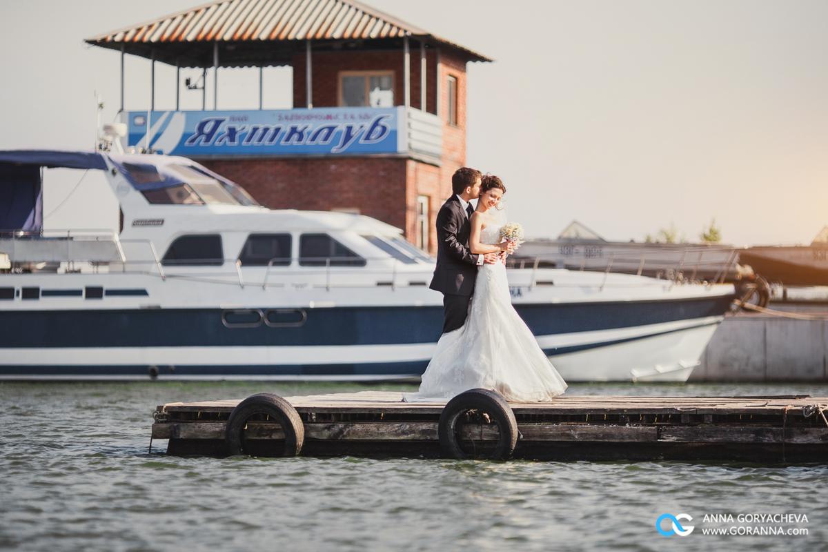 Wedding_16_08_13-453