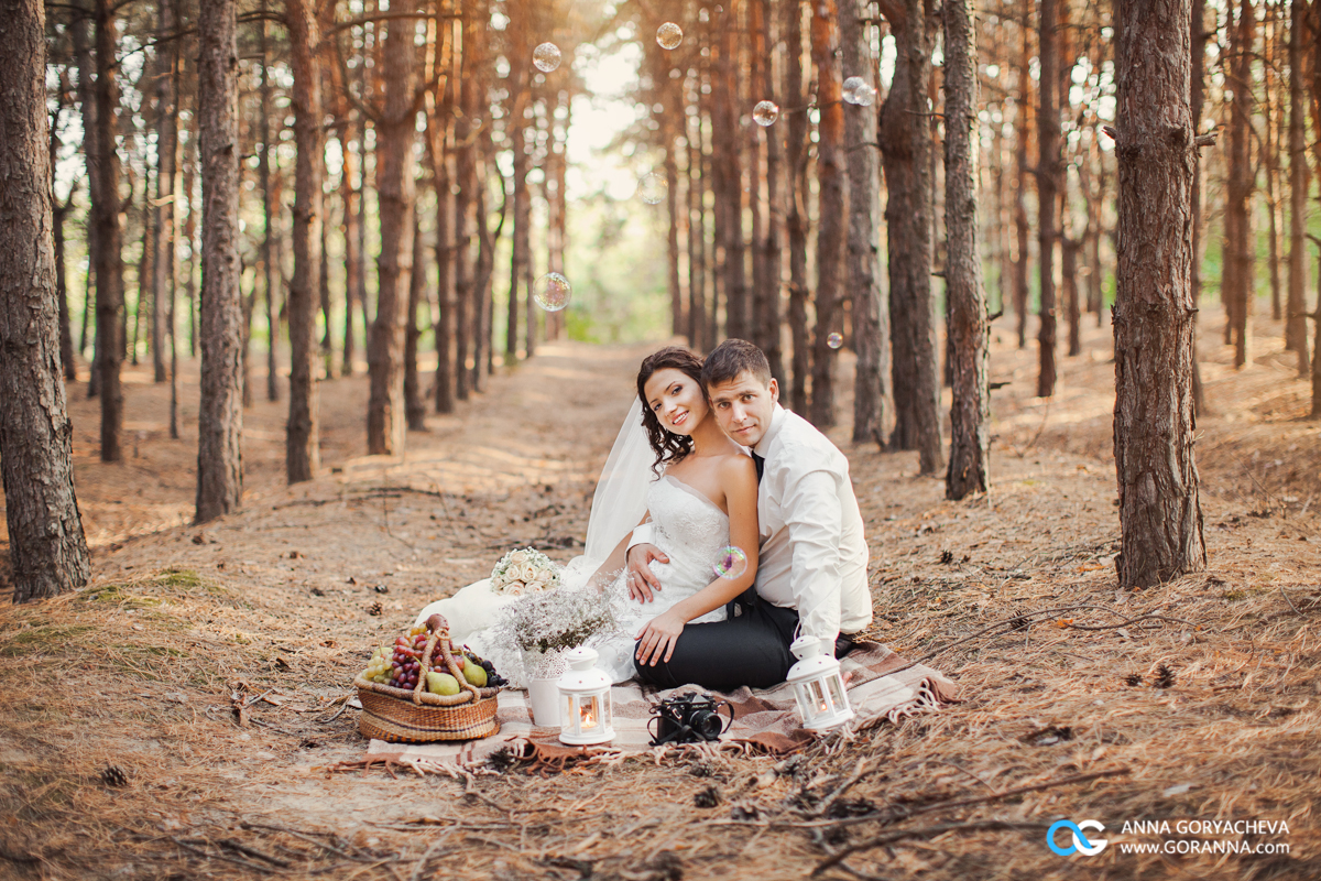 Wedding_16_08_13-467