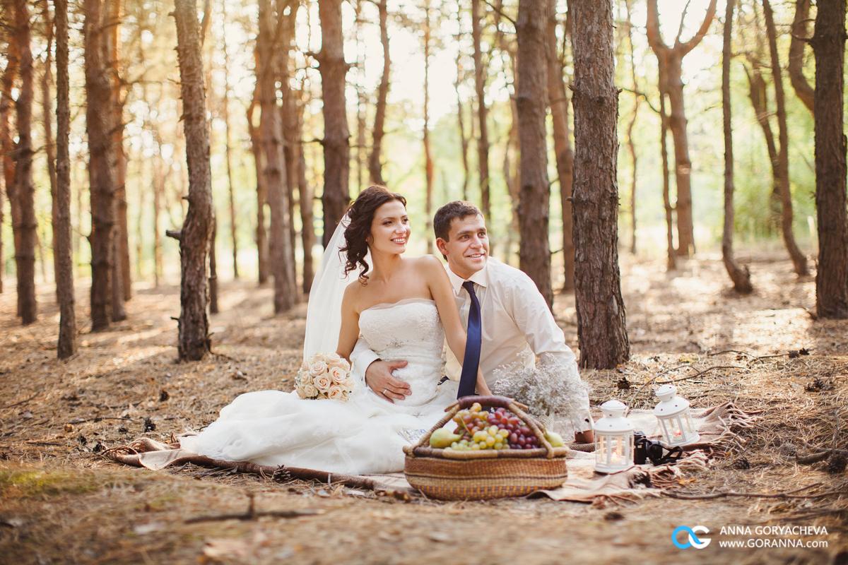 Wedding_16_08_13-471