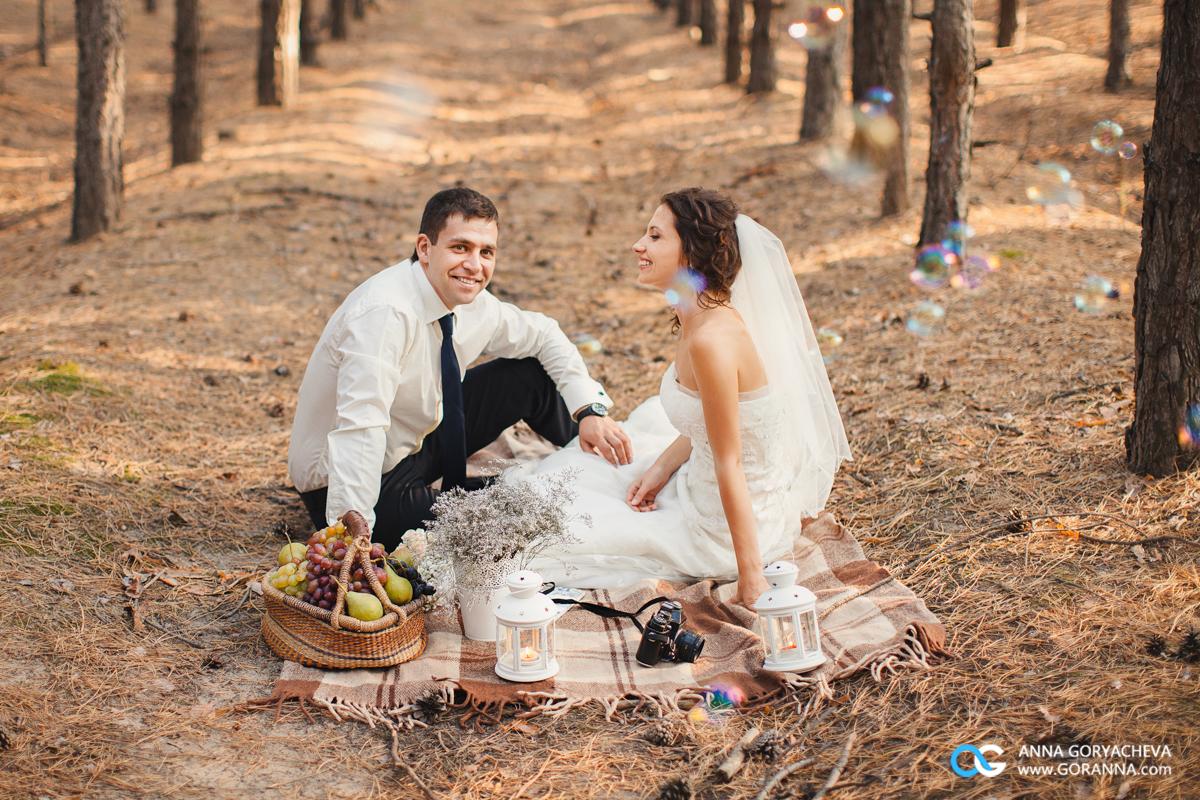 Wedding_16_08_13-473