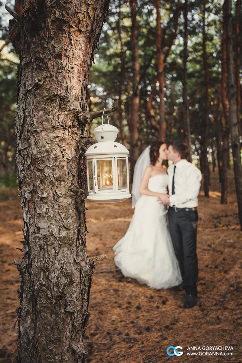 Wedding_16_08_13-483