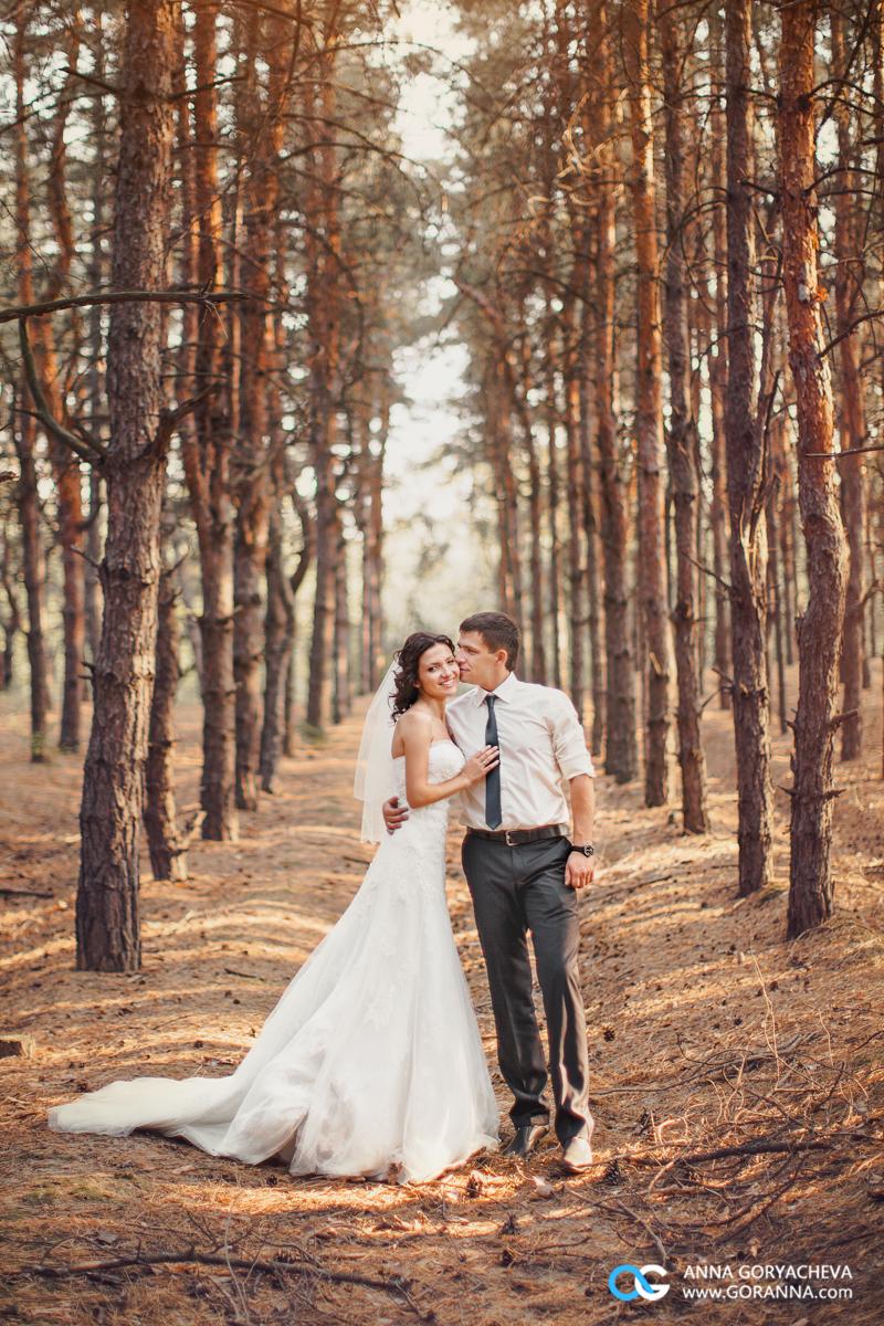 Wedding_16_08_13-498