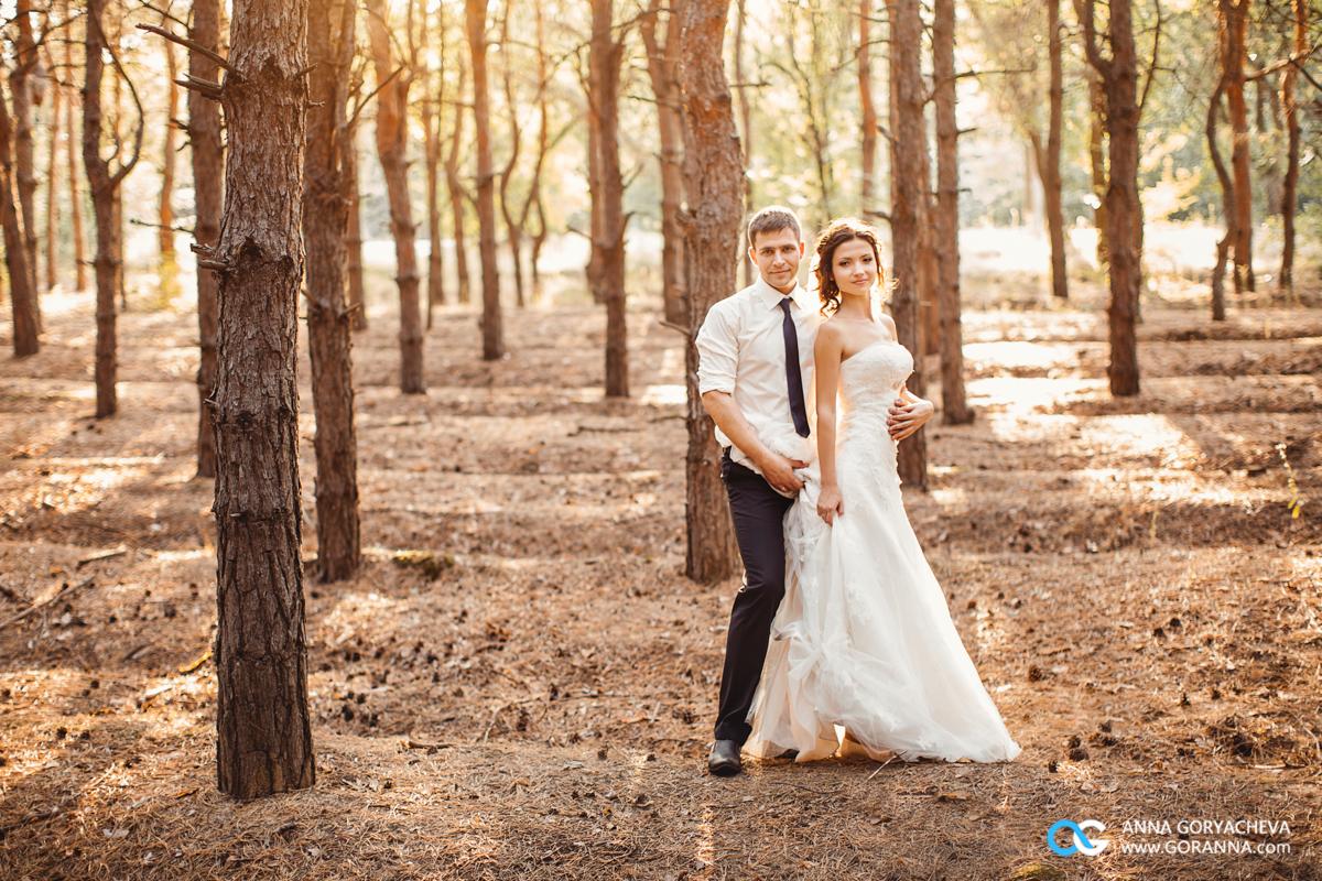 Wedding_16_08_13-506