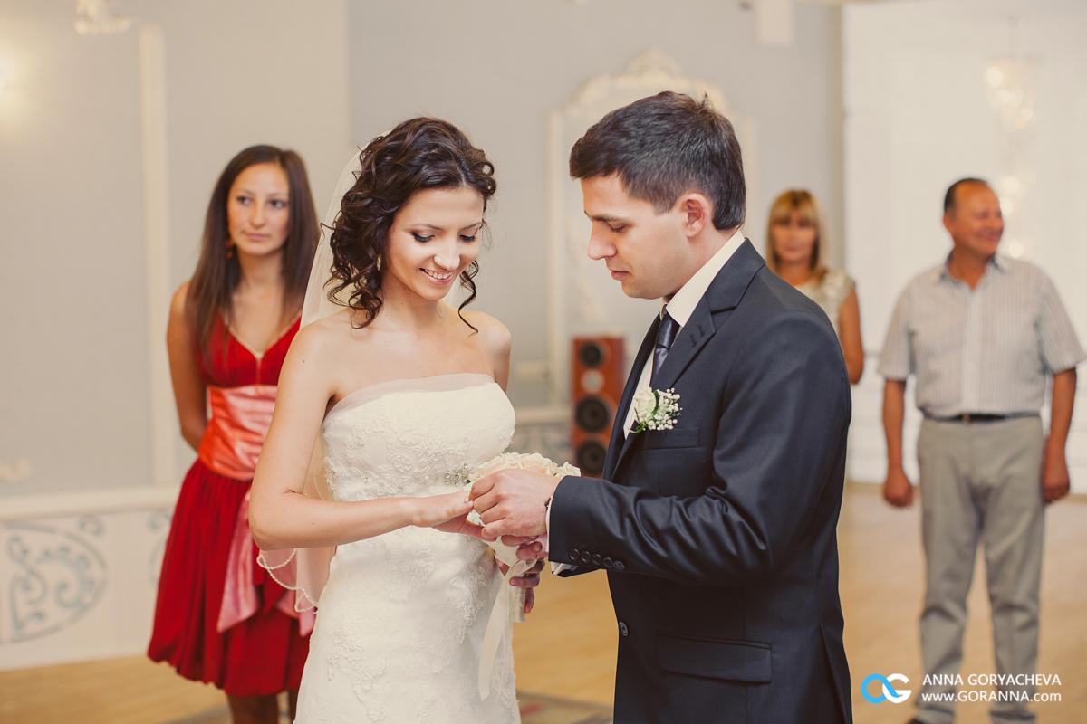 Wedding_16_08_13-85