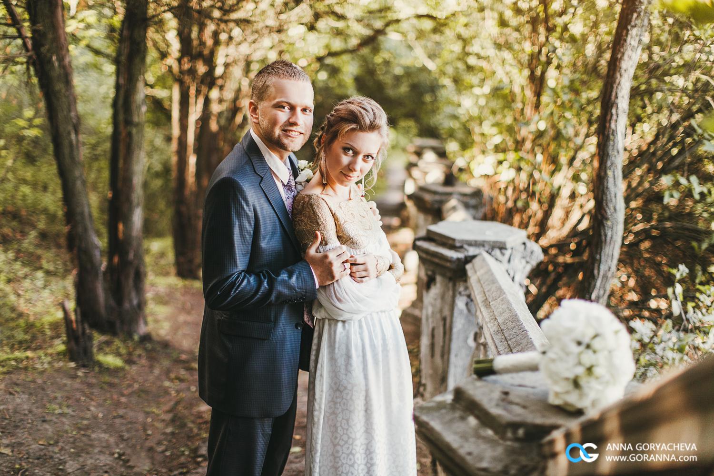 Wedding_26_09_13-107