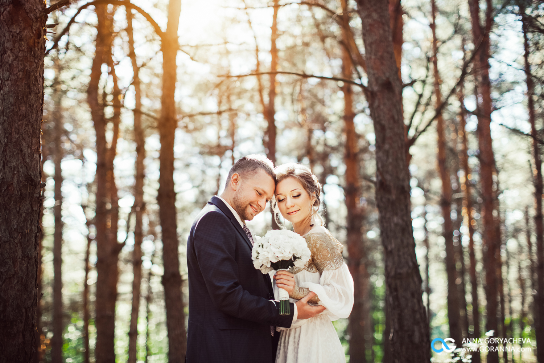 Wedding_26_09_13-11