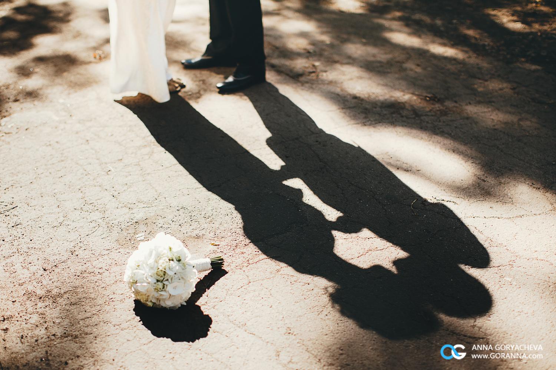 Wedding_26_09_13-120