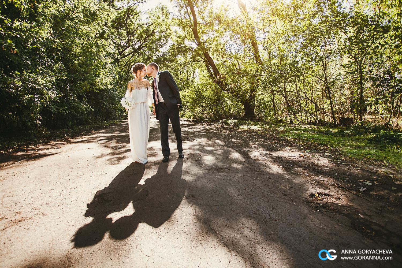 Wedding_26_09_13-136