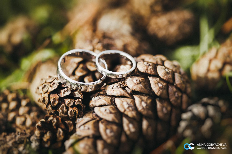 Wedding_26_09_13-141
