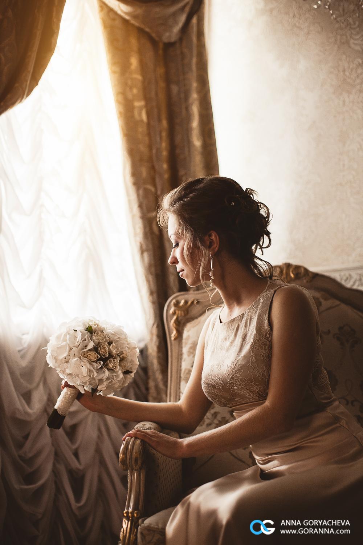Wedding_26_09_13-185