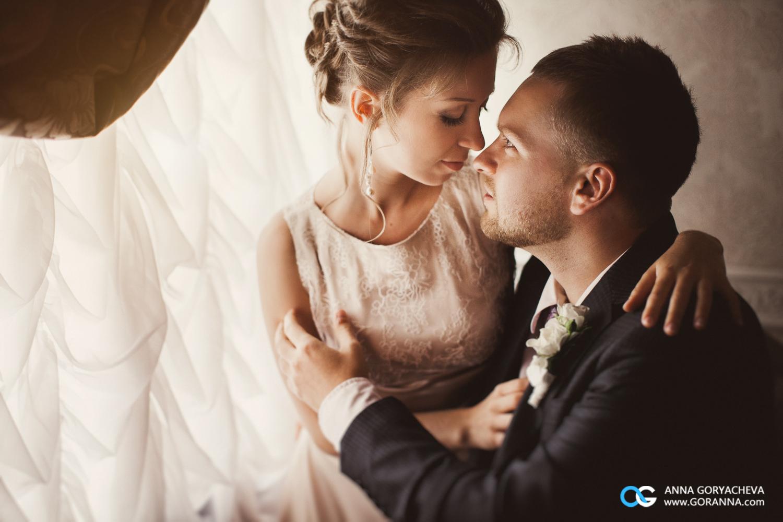 Wedding_26_09_13-189