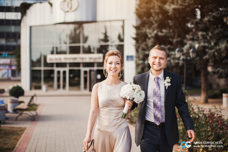 Wedding_26_09_13-262