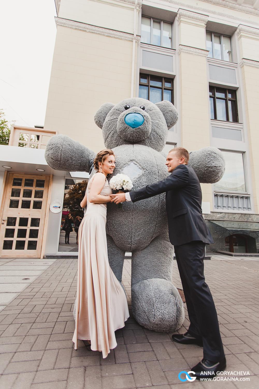 Wedding_26_09_13-282