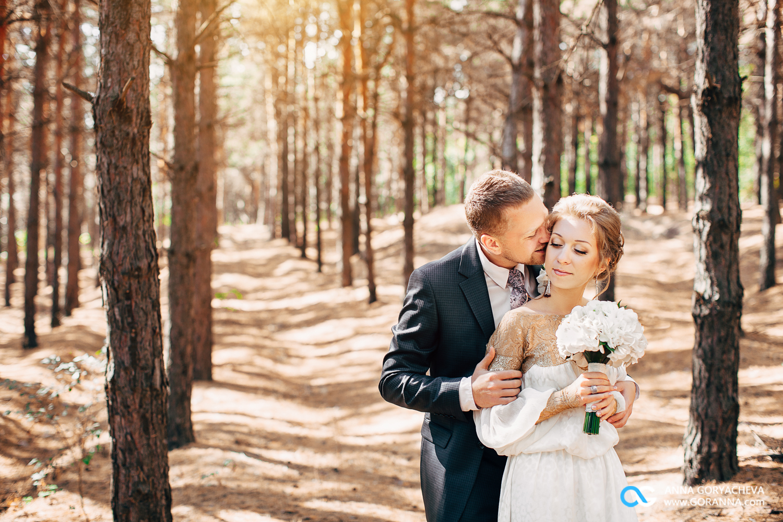 Wedding_26_09_13-3