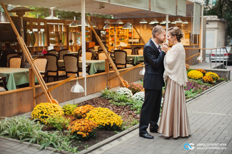 Wedding_26_09_13-370