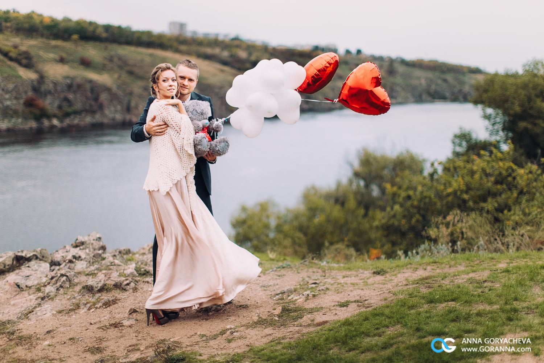 Wedding_26_09_13-381