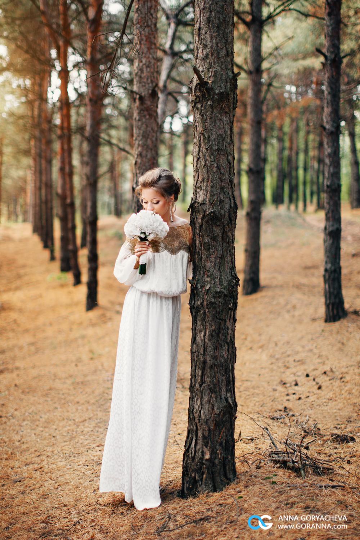 Wedding_26_09_13-40