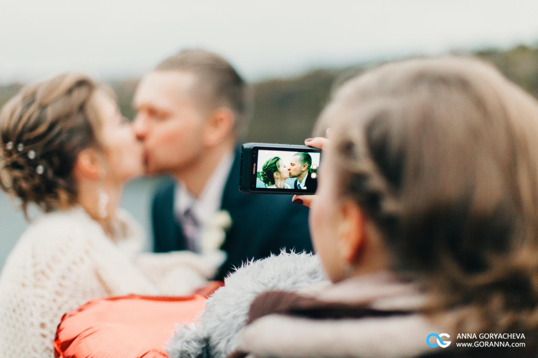Wedding_26_09_13-400