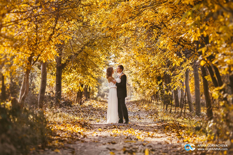 Wedding_26_09_13-406