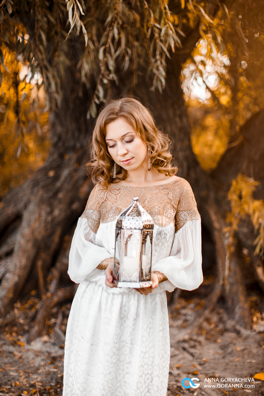 Wedding_26_09_13-417