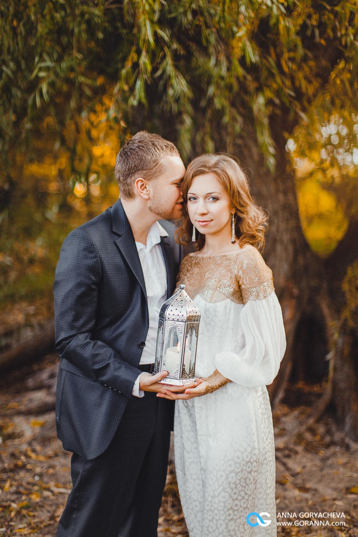 Wedding_26_09_13-419a