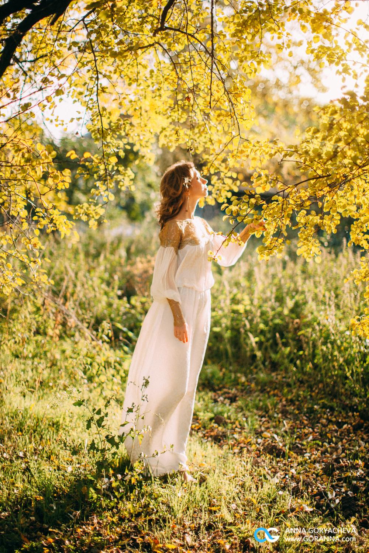 Wedding_26_09_13-433