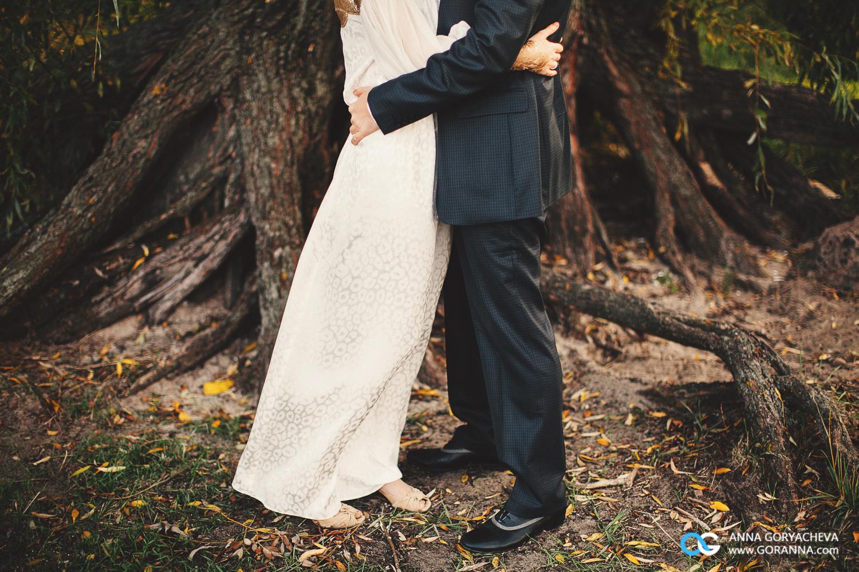 Wedding_26_09_13-442