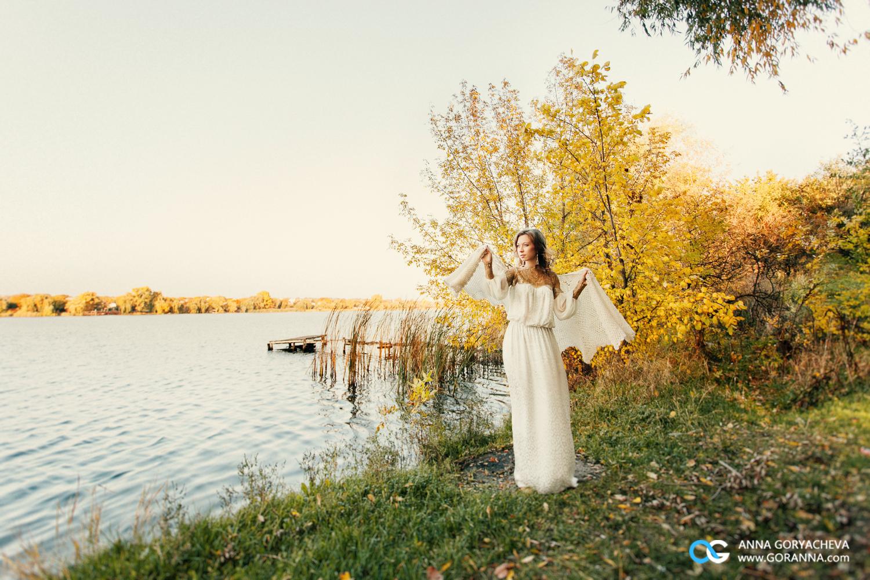 Wedding_26_09_13-450