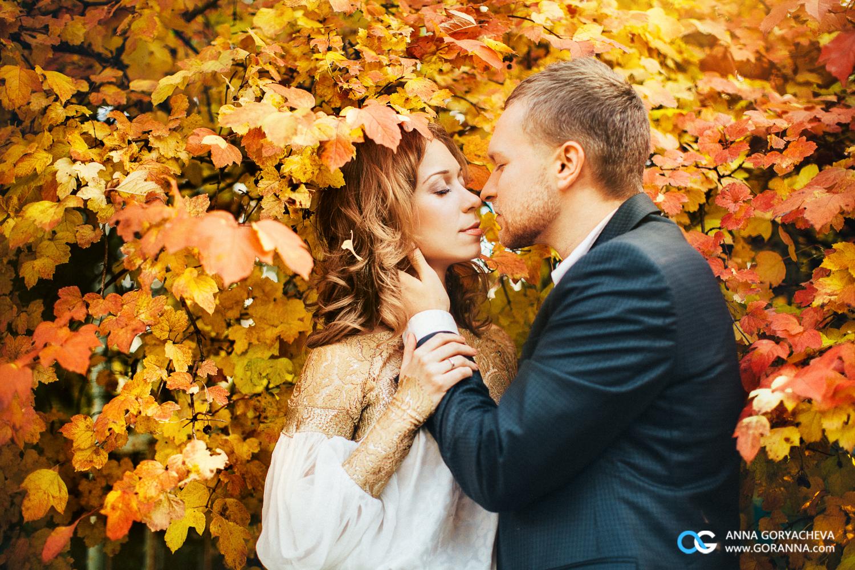 Wedding_26_09_13-453