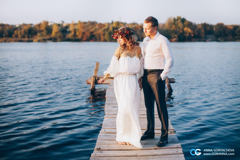 Wedding_26_09_13-469