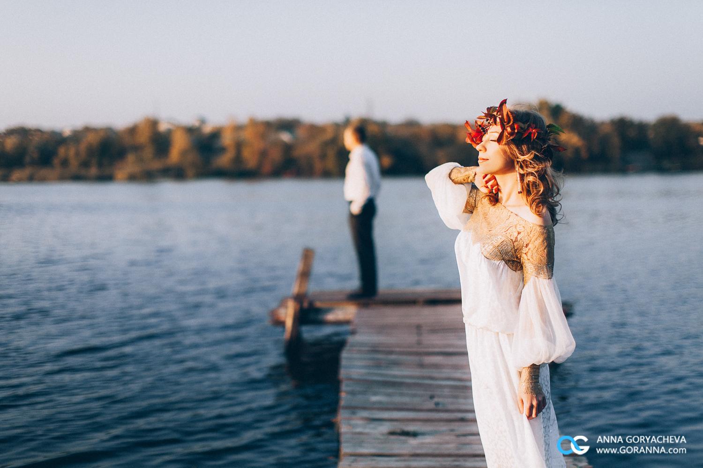 Wedding_26_09_13-479