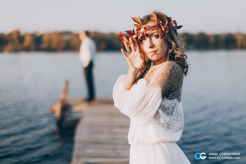 Wedding_26_09_13-481