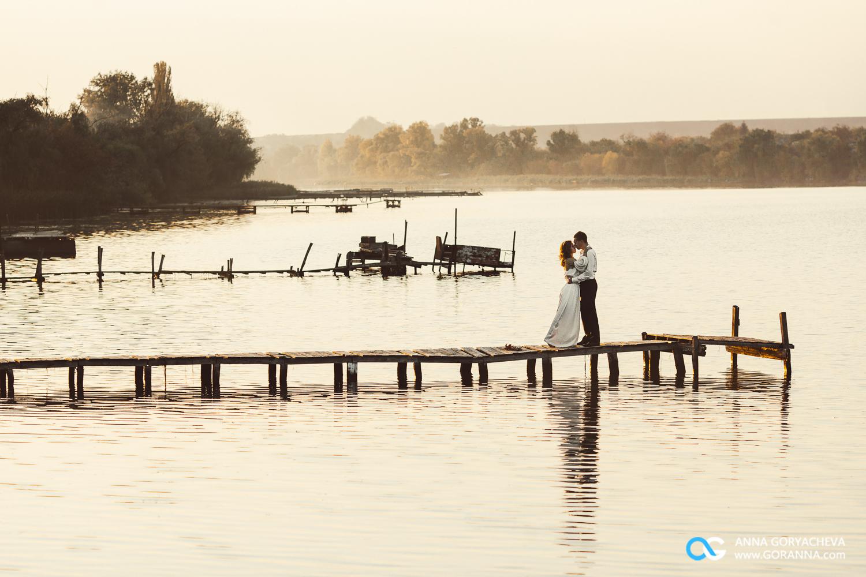 Wedding_26_09_13-492