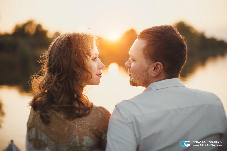 Wedding_26_09_13-503