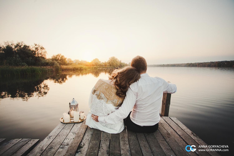 Wedding_26_09_13-504