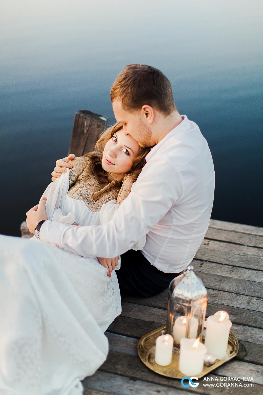 Wedding_26_09_13-508