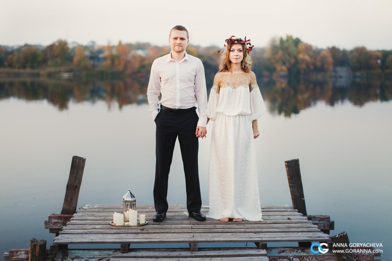 Wedding_26_09_13-516