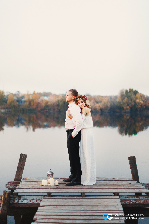 Wedding_26_09_13-518